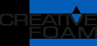 Creative Foam Logo